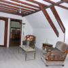 Maison / villa maison anzin saint aubin Anzin Saint Aubin - Photo 13