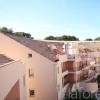 Appartement 4 pièces Villeneuve Loubet - Photo 4