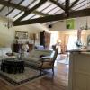 Maison / villa mas montélimar 6 pièce (s) 230 m² Montelimar - Photo 5