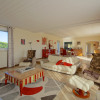 Maison / villa maison St Sulpice de Royan - Photo 2