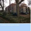 Vendita - Appartamento 4 stanze  - Dortmund