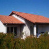 Venta  - Casa 3 habitaciones - 43 m2 - Capbreton