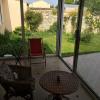 Maison / villa maison 3 pièces Esnandes - Photo 2