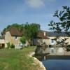 Verkauf von Luxusobjekt - Mühle 10 Zimmer - Terrasson Lavilledieu