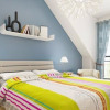 Maison / villa maison 4 pièces Petite Foret - Photo 3