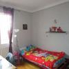 Appartement appartement le teil 4 pièce (s) 82 m² Le Teil - Photo 3