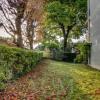 Appartement f4 Maisons-Laffitte - Photo 6
