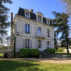 Vente de prestige - Hôtel particulier 11 pièces - 250 m2 - Le Vésinet