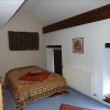Appartement t3 Chalons en Champagne - Photo 4