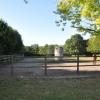 Maison / villa propriété en lisière de la forêt de chantilly Chantilly - Photo 4