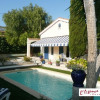 出售 - 别墅 4 间数 - 93 m2 - Toulon