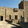 Vente de prestige - Château 17 pièces - 500 m2 - Perpignan