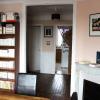 Appartement argenteuil centre ville Argenteuil - Photo 8