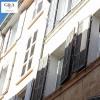 Produit d'investissement - Studio - 20,3 m2 - Aix en Provence