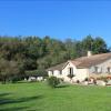 Maison / villa maison pierre Langon - Photo 1