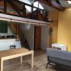 Appartement 2 pièces Vanves - Photo 1