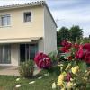 Maison / villa maison r + 1 St Medard en Jalles - Photo 1
