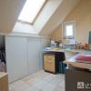 Venta  - Casa 5 habitaciones - 121 m2 - Verneuil sur Seine - Photo