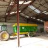 Local commercial entrepôt Montbard - Photo 3