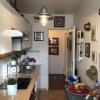 Permanente - Apartamento 3 assoalhadas - 67 m2 - Puteaux - Photo