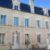 Maison / villa maison et dépendance Saujon - Photo 1