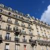Appartement 3 pièces rue trousseau Paris 11ème - Photo 1