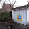 Parking parking/box Chatenay Malabry - Photo 4