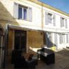 Vente - Maison en pierre 5 pièces - 109 m2 - Villenave d'Ornon