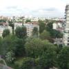 Appartement beau 4 pièces Creteil - Photo 7
