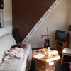 Appartement appartement Romilly sur Andelle - Photo 2