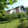Maison / villa maison Aix les Bains - Photo 2