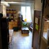 Maison / villa senlis Chamant - Photo 5