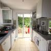 Maison / villa maison 7 pièces Cagnes sur Mer - Photo 8