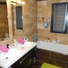 Maison / villa maison f6 à veymerange Thionville - Photo 4