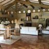 Maison / villa mas montélimar 6 pièce (s) 230 m² Montelimar - Photo 6