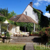 Maison / villa maison 10 pièces Luzarches - Photo 1
