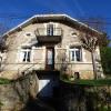 Verkauf - Haus 4 Zimmer - 88 m2 - Lalinde - Photo