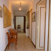 Appartement appartement Royan - Photo 4