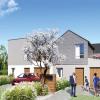 Investimento - Casa 5 assoalhadas - 102,6 m2 - Courdimanche - Photo