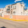 Vente - Immeuble mixte - 51,81 m2 - Urbanizacion los Balcones
