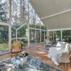 Maison / villa propriété contemporaine Lamorlaye - Photo 7