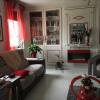 Maison / villa maison de maître Ry - Photo 4