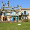 Verkauf - Anwesen 7 Zimmer - 270 m2 - Cavaillon