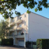 Appartement studio Carrieres sous Poissy - Photo 1