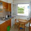 Appartement 4 pièces Clamart - Photo 3