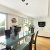 Venta de prestigio  - Apartamento 8 habitaciones - 192 m2 - Neuilly sur Seine