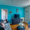 Appartement 2 pièces Crepy en Valois - Photo 1
