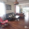 Vente - Maison / Villa 6 pièces - 110 m2 - Houilles - Photo