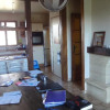 Maison / villa maison individuelle Biard - Photo 5