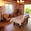 Maison / villa villa 4 pièces Lege-Cap-Ferret - Photo 8